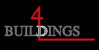 Bim Logo Groot